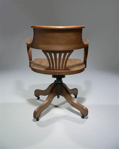 fauteuil de bureau americain fauteuil de bureau am 233 ricain 171 standard 187 le vent en poupe d 233 coration mobilier
