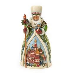 finding jim shore christmas items online ebay
