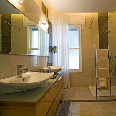 bathroom towel ladder bathroom towel rack ideas the homy design