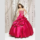 Dress With Sleeves For Graduation Ceremony | 564 x 752 jpeg 91kB