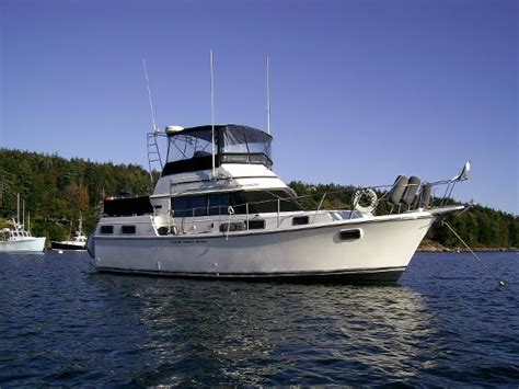 Craigslist Mpls Boats by Cabin Cruiser New And Used Boats For Sale