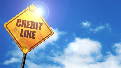 How To Use A Small Business Line Of Credit