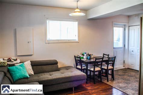 appartement a louer une chambre appartement d 39 une chambre à louer archives apartmentfind ca
