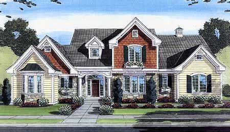 floor master suite st architectural designs house plans
