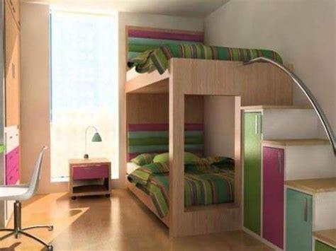 Your Future Dorm Room-admit This