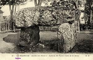 Jardin Des Plantes La Rochelle : 1 la rochelle cartes diverses la rochelle cartes postales anciennes sur cparama ~ Melissatoandfro.com Idées de Décoration