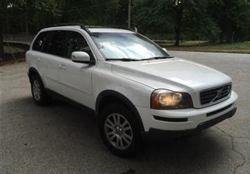 Volvo Of Calabasas by Volvo Xc90 For Sale Carsforsale