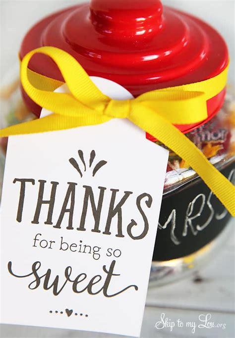 printable teacher appreciation gift tags skip   lou