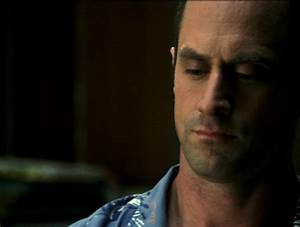 Elliot Stabler images 2x01- Wrong is Right HD wallpaper ...