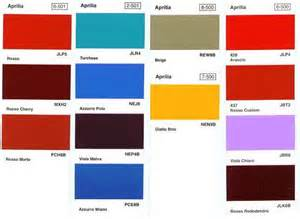 ral design fã cher ici paint color chart quotes