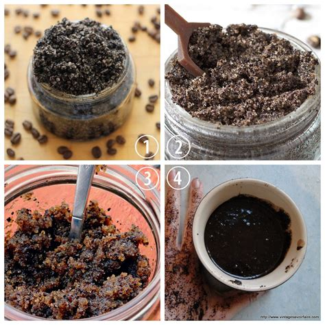 102 comments on homemade sugar scrub with brown sugar and coconut oil. DIY Mini Roundup of 4 Easy Coffee Scrubs. I picked recipes with no special order or hard to find ...