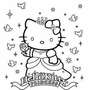 Puzzle Gratuit En Ligne Pour Adulte : lonely roses hello kitty ~ Dailycaller-alerts.com Idées de Décoration
