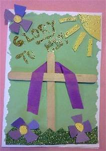 Simple Easter Card Ideas – Merry Christmas And Happy New