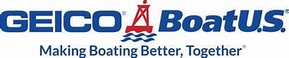 Insurance Geico Boatus Boat Quote Login Marine