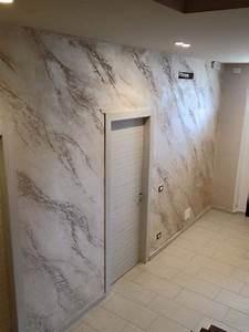 Istinto Pietra Spaccata : foto istinto pietra spaccata di ristrutturazioni edili e ~ Watch28wear.com Haus und Dekorationen