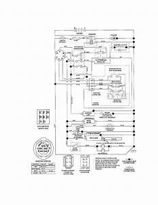 W10410999 Wiring Diagram