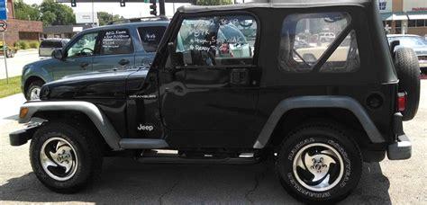 jeep soft top 4 door 100 jeep soft top 4 door 1he47sx9ae jeep wrangler