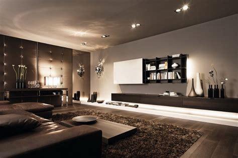 moderne teppich edle wohnzimmer einrichtung