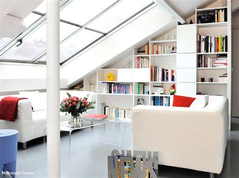 Comment Décorer Un Petit Appartement Sans L'encombrer