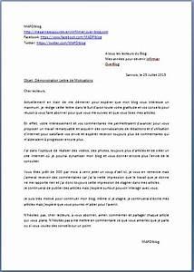 Lettre De Motivation écrite Ou Ordi : la lettre de toutes les motivations mes ann es pour devenir infirmier ~ Medecine-chirurgie-esthetiques.com Avis de Voitures