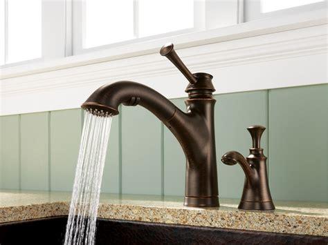 robinet cuisine laiton robinet de cuisine avec douchette galerie avec robinet