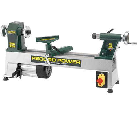 recordpower woodworking tools
