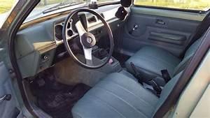 1978 Chevette For Sale