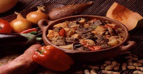 recette cuisine senegalaise recette cuisine senegalaise