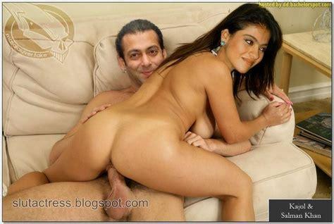 Salman Khan Fucking
