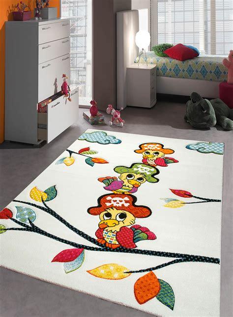 tapis chambre tapis de chambre garcon la chambre est un univers unique