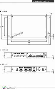 Hyundai Elevator Hwc
