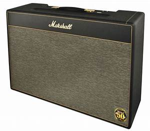 75 best images about Marshall amps on Pinterest   Jimmy ...