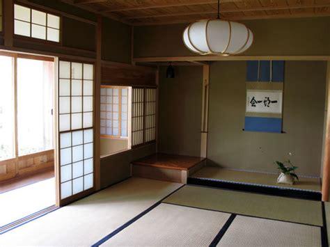 japanese home interiors traditional japanese home interior home design ideas