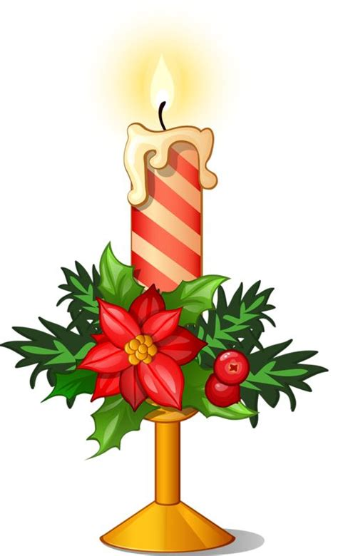 christmas clip art images  pinterest