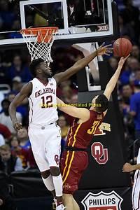 Basketball Photography