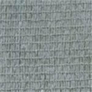 Sichtschutzmatten Kunststoff Meterware : sichtschutznetze windschutznetze sichtschutz und windschutz aus hdpe ~ Eleganceandgraceweddings.com Haus und Dekorationen