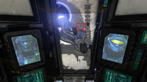tech analysis halo 3 odst article page 3 eurogamer net