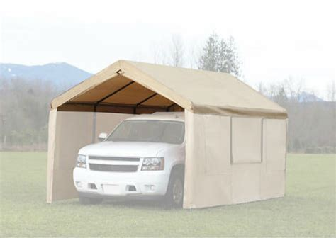replacement canopy roof cover  ft   ft ebay