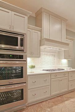 kitchen designs with built in ovens kitchen layout with ovens 33 908 stacking wall 9353