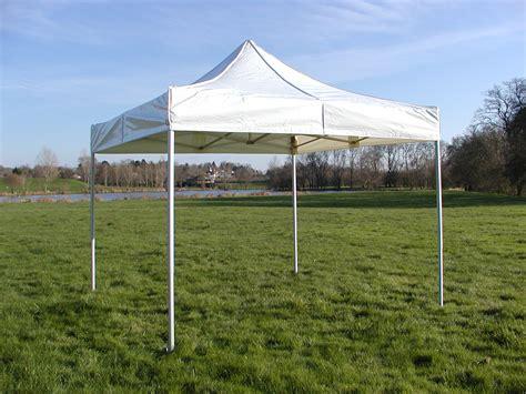 tentes de reception 3x4 5