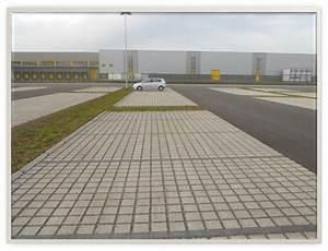 Obi Freiburg öffnungszeiten : betonpflastersteine maschinellverlegung pflasterbau tettnangs webseite ~ Eleganceandgraceweddings.com Haus und Dekorationen