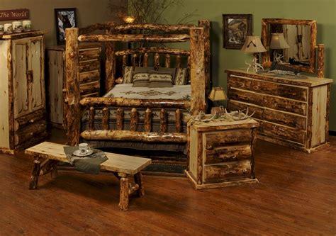 kids cabin theme bedrooms rustic rustic bedroom sets tedxumkc decoration
