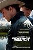 Brokeback Mountain - Wikipedia