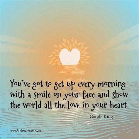 Every Morning Quotes Morning Beautiful Quotes 25 Best Beautiful Morning Quotes On Positive