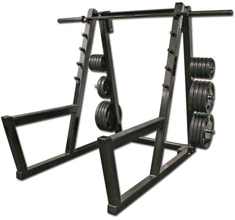 wine rack peg squat rack legend fitness 3138