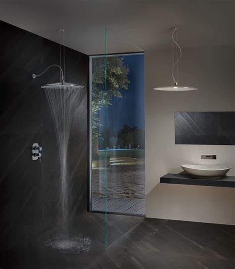 best bathroom lighting ideas best shower heads for modern eco bathrooms
