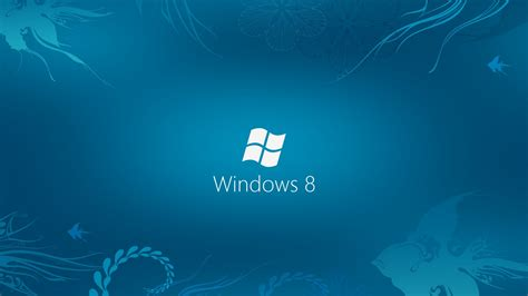 Animated Wallpapers For Windows 7 32 Bit Free - wallpaper windows 7 64 bit wallpapersafari