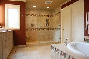 Amazing Of Best Awesome Master Bathroom Remodeling Ideas 2786