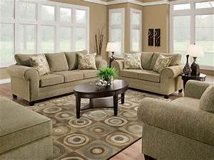Sofa lounge discover a sofa longe at macys living room for Living room furniture companies