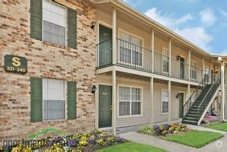 french colony apartments rentals lafayette la